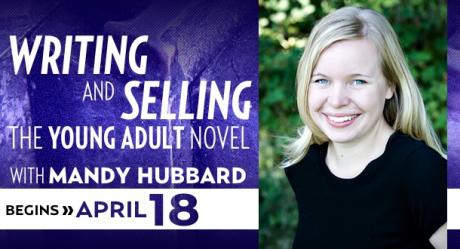 writing-and-selling-young-adult-6