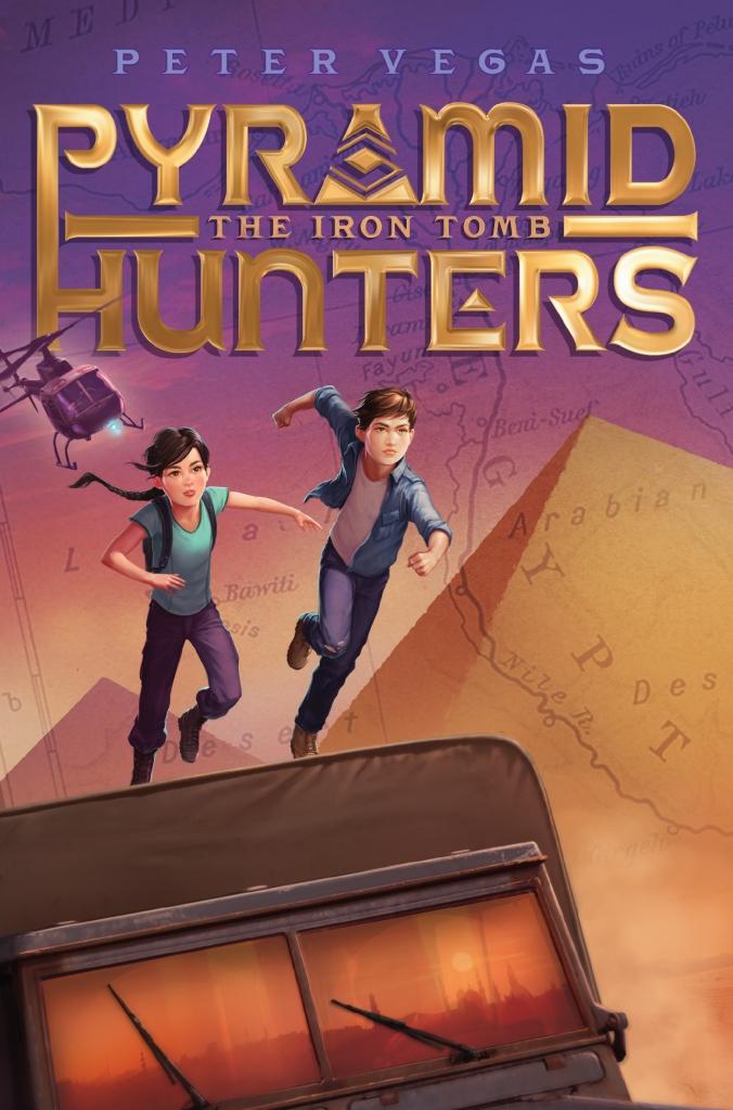pyramidhunters-cover-copy
