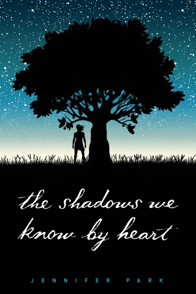 shadows-we-know-by-heart-final