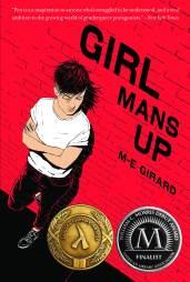 GMU paperback cover copy.jpg